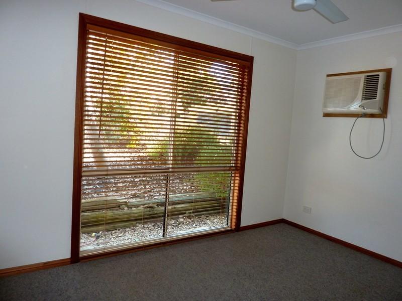 18A Quartz, Adelong NSW 2729