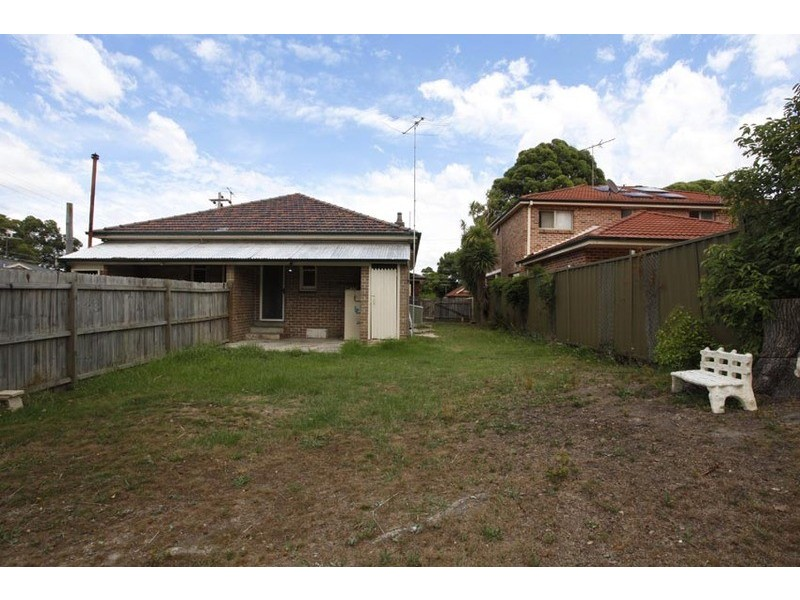 170 ST.GEORGES PARADE, Allawah NSW 2218