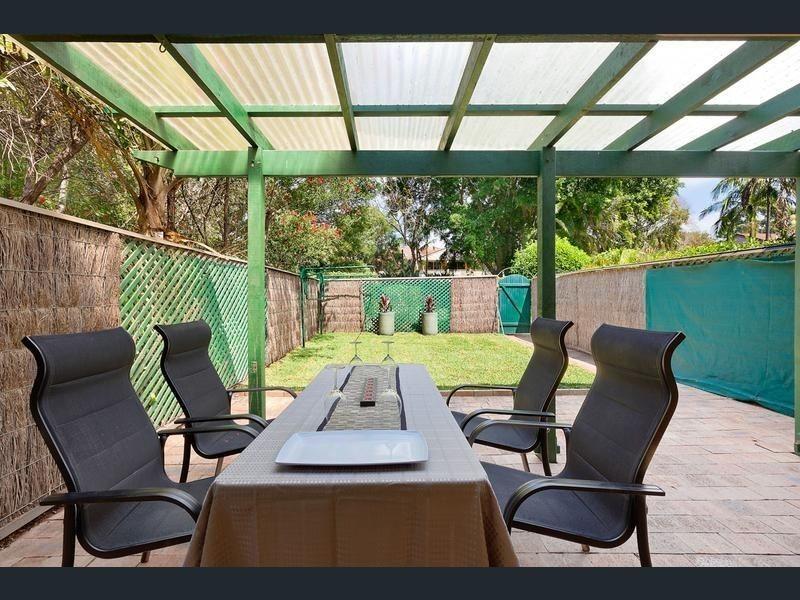 48/28 Macpherson Street, Warriewood NSW 2102