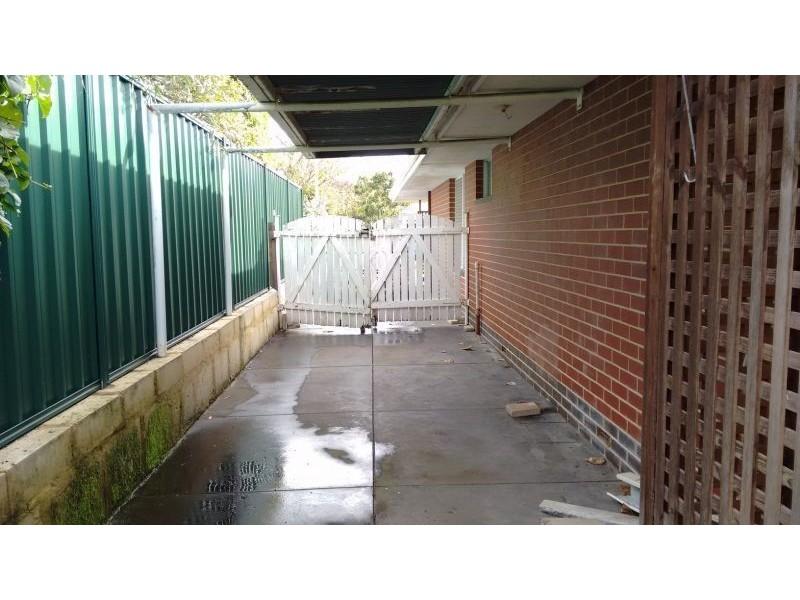44A TEMPLE ST, Victoria Park WA 6100