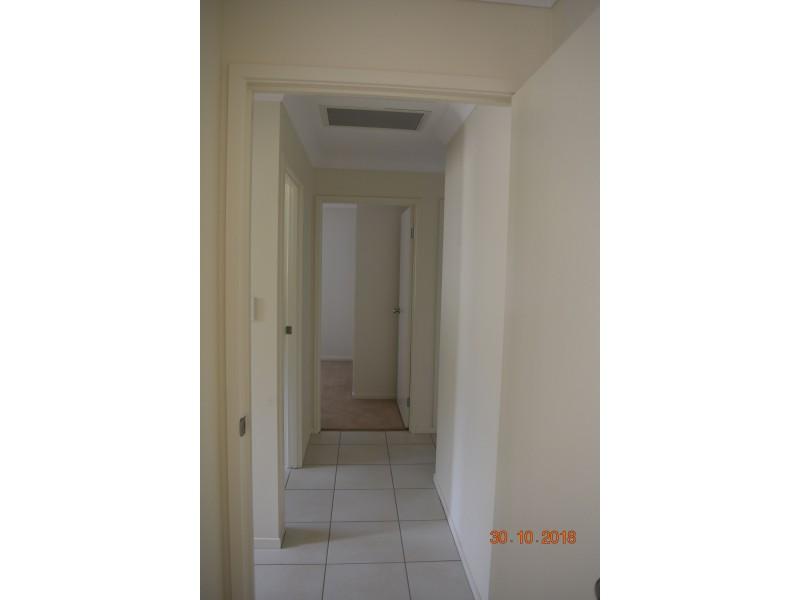 51 Currey Street, Roma QLD 4455