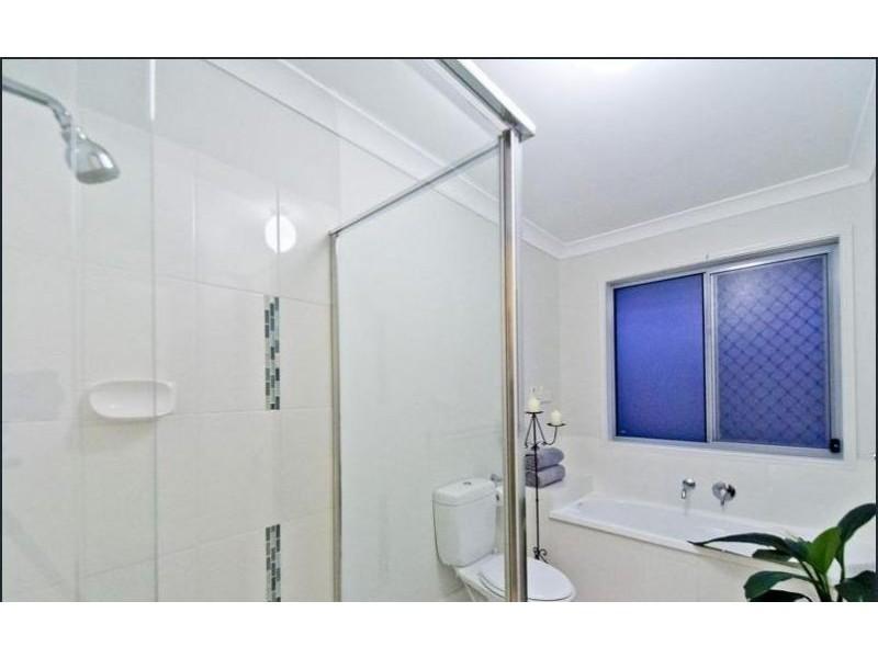 3/8 Endeavour Close, Fitzgibbon QLD 4018
