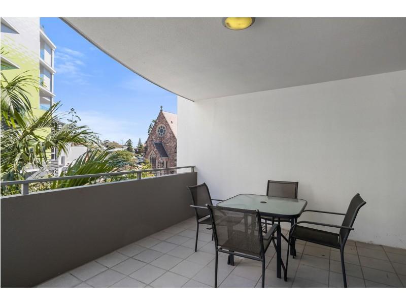 51/62 CORDELIA STREET, South Brisbane QLD 4101