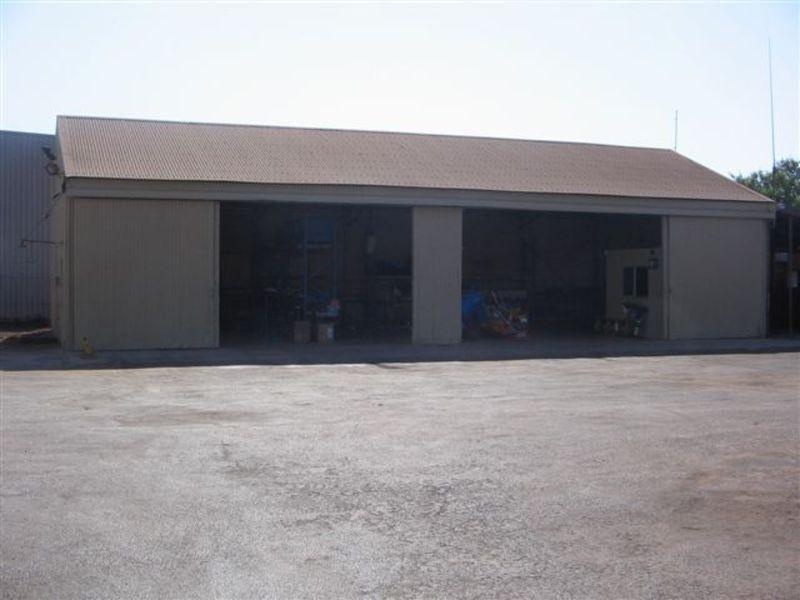 1430 McKay St, Port Hedland WA 6721