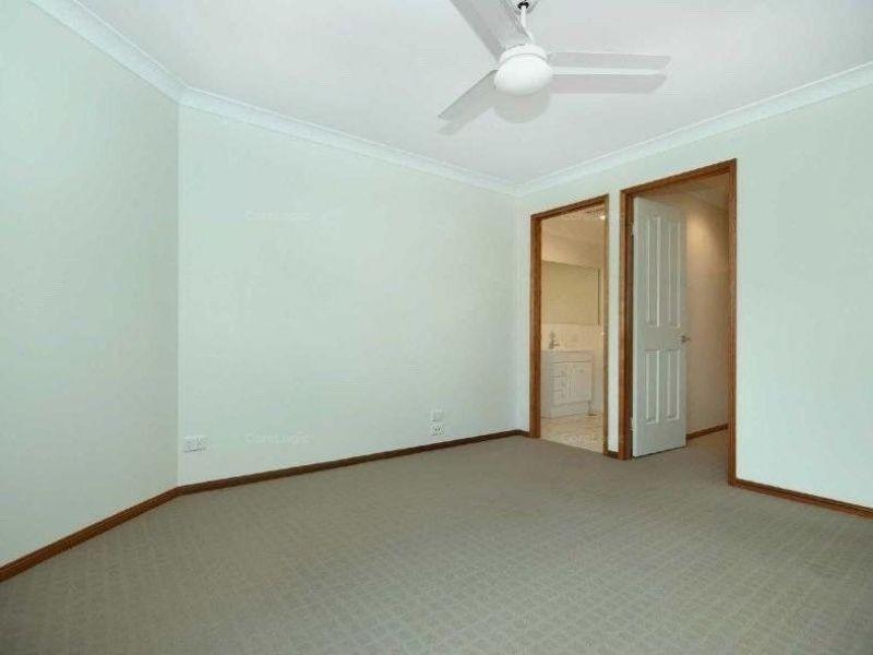 1/12A Rama Court, Kearneys Spring QLD 4350