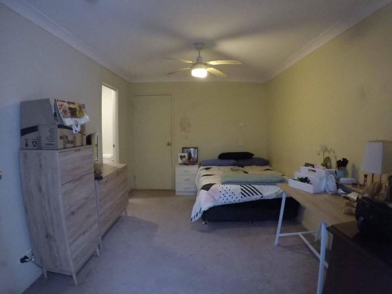 15 Periwinkle lane, Springfield Lakes QLD 4300