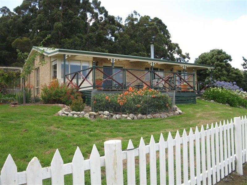 23 Sandreef Road, Abels Bay TAS 7112