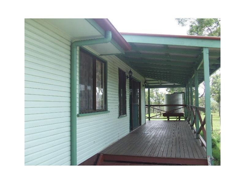 229 Lady Elliot Drive, Agnes Water QLD 4677
