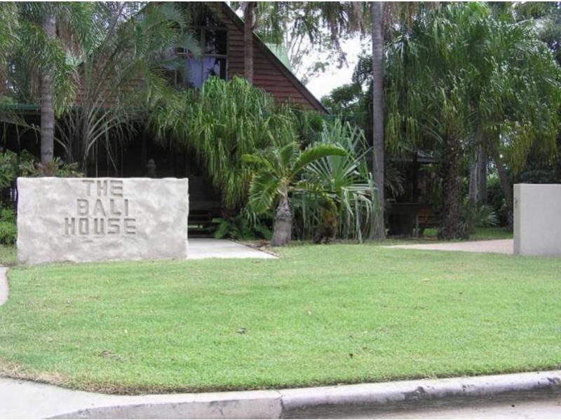 27 Jeffrey Court, Agnes Water QLD 4677