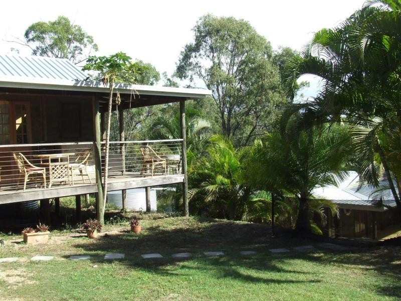 A/102A Rafting Ground Road North, Agnes Water QLD 4677