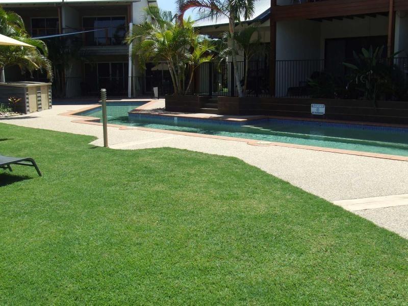 9/1 Beaches Village Circuit, Agnes Water QLD 4677