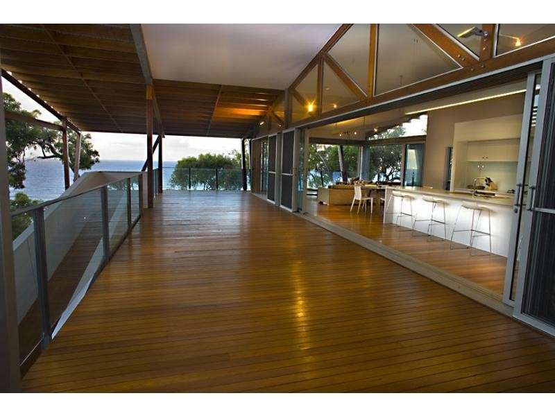 Lot 5 Bloodwood Avenue, Sunrise @ 1770, Agnes Water QLD 4677