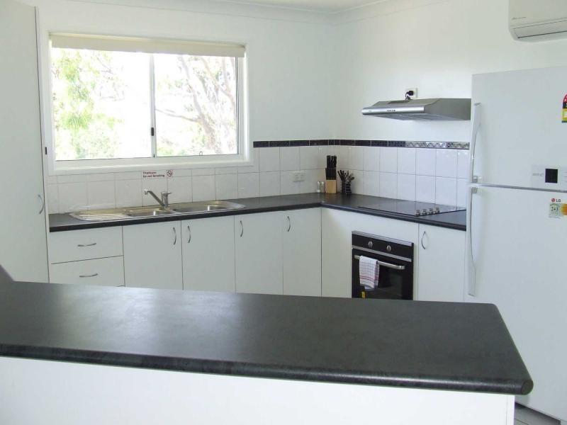 1/6 Seaspray Drive, Agnes Water QLD 4677