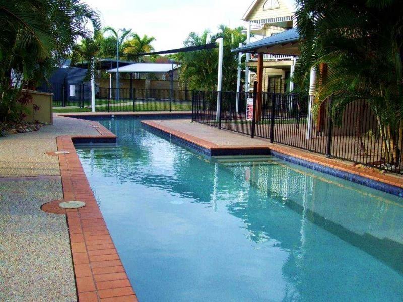 29/1 Beaches Village Circuit, Agnes Water QLD 4677