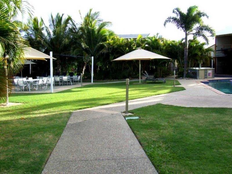 9 Beaches Village Circuit, Edge On Beaches, Agnes Water QLD 4677