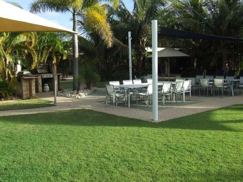 U30 Captain Cook Drive, Agnes Water QLD 4677