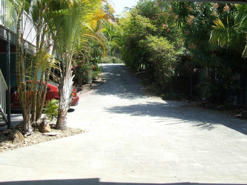Unit 3/21 Starfish Street, Agnes Water QLD 4677