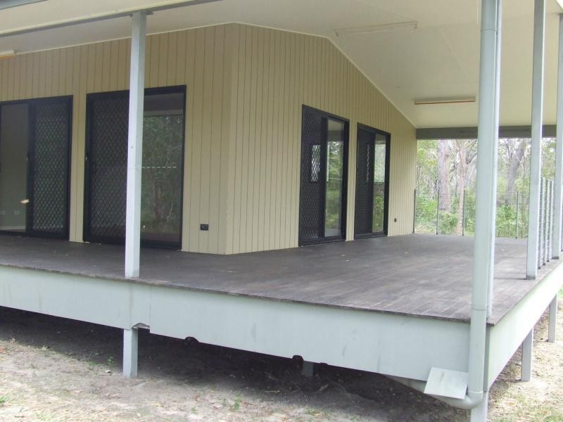 880 Murphy Road, Agnes Water QLD 4677