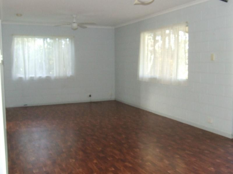 294 Anderson Street, Agnes Water QLD 4677