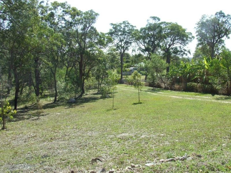 187 Masthead Drive, Agnes Water Ranches, Agnes Water QLD 4677