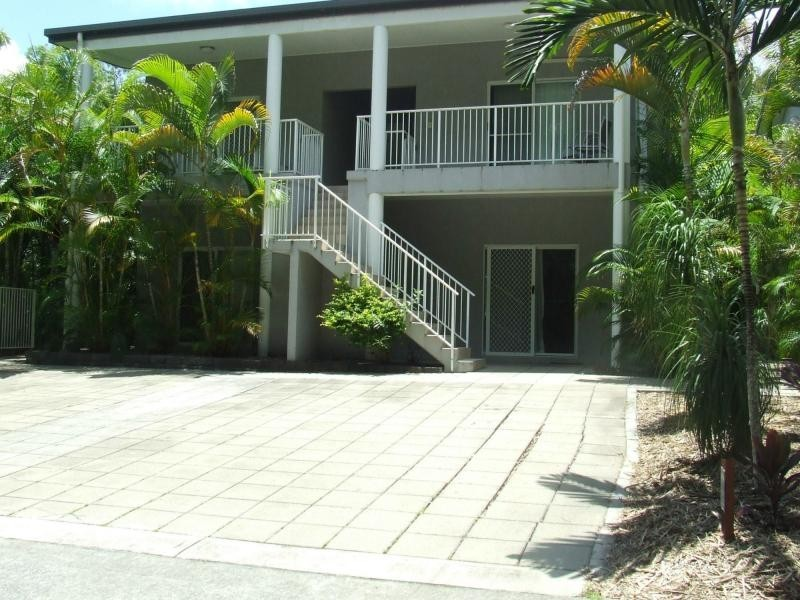 Villa 2/40 Captain Cook Drive, Sandcastles Resort, Agnes Water QLD 4677