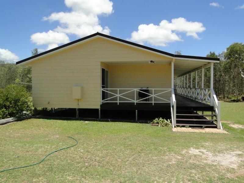 92 Allingham Way, Agnes Water QLD 4677