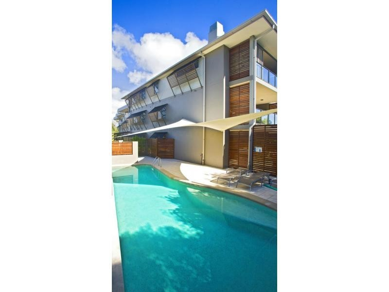 3/27 Northbreak Drive, Agnes Water QLD 4677