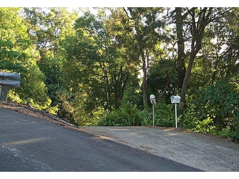 67B Rutledge Street, Coolangatta QLD 4225