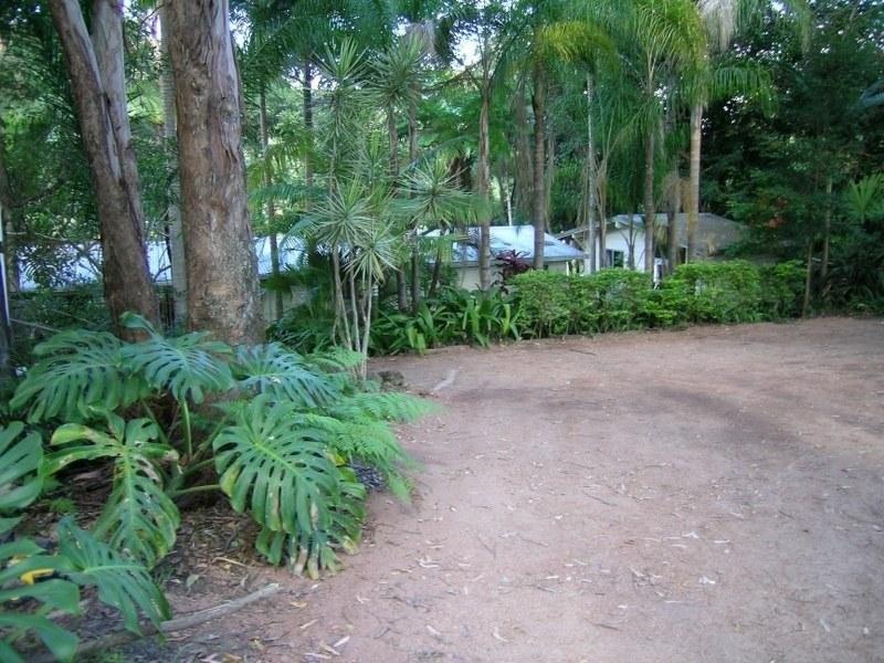 Kiamba QLD 4560