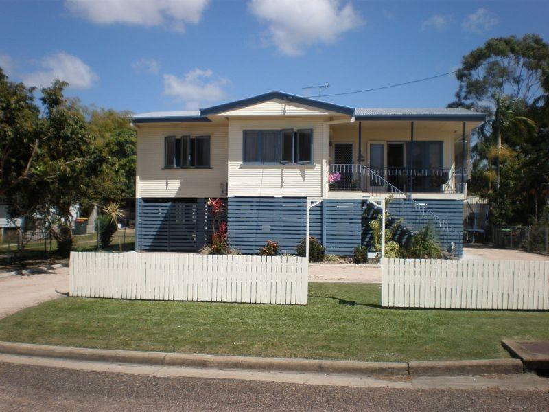 29 COLE Street, Ayr QLD 4807