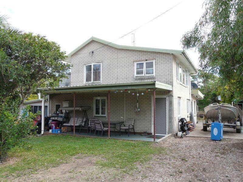 53 SANDOWNS Street, Alva QLD 4807