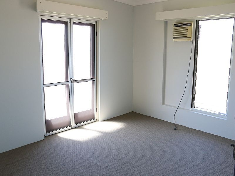 51 MUNRO Street, Ayr QLD 4807