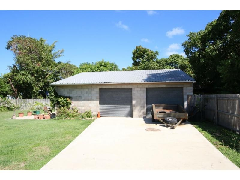 39 ROSS Street, Ayr QLD 4807