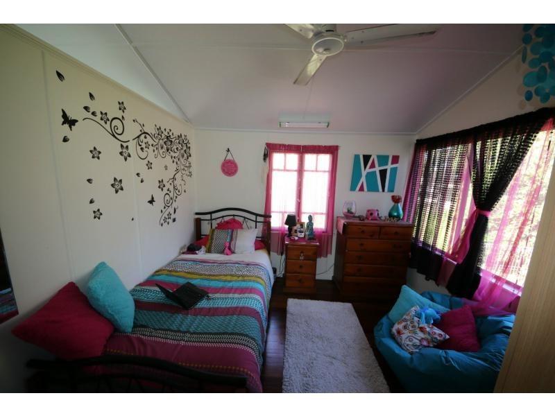 39 ROSS Street, Ayr QLD 4807
