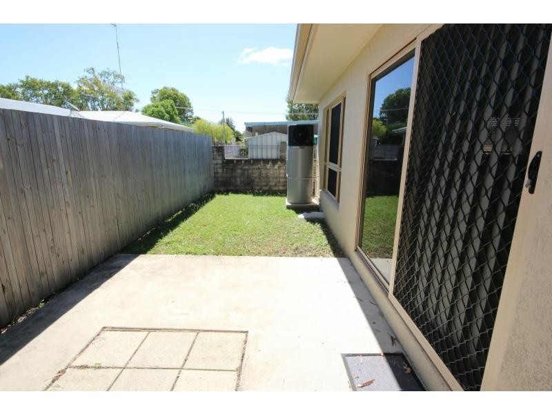 163 CHIPPENDALE Street, Ayr QLD 4807