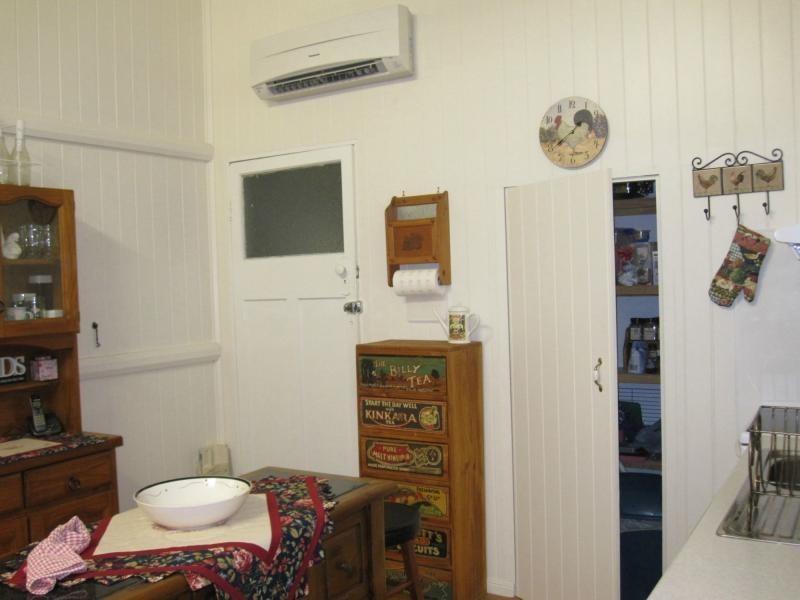 67 BURKE Street, Ayr QLD 4807