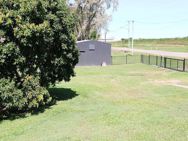 4 MIRRIGAN Road, Ayr QLD 4807
