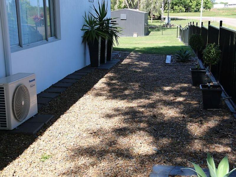 4 MIRRIGAN Road, Ayr QLD 4807