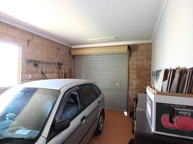 17 BRABY Street, Alva QLD 4807