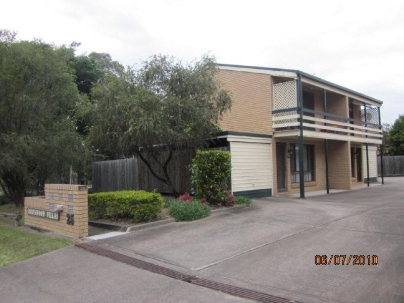 2/25 Chatswood Road, Daisy Hill QLD 4127