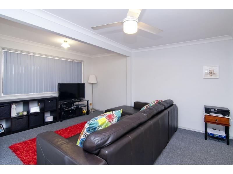 13/15 Daisy Hill Road, Daisy Hill QLD 4127