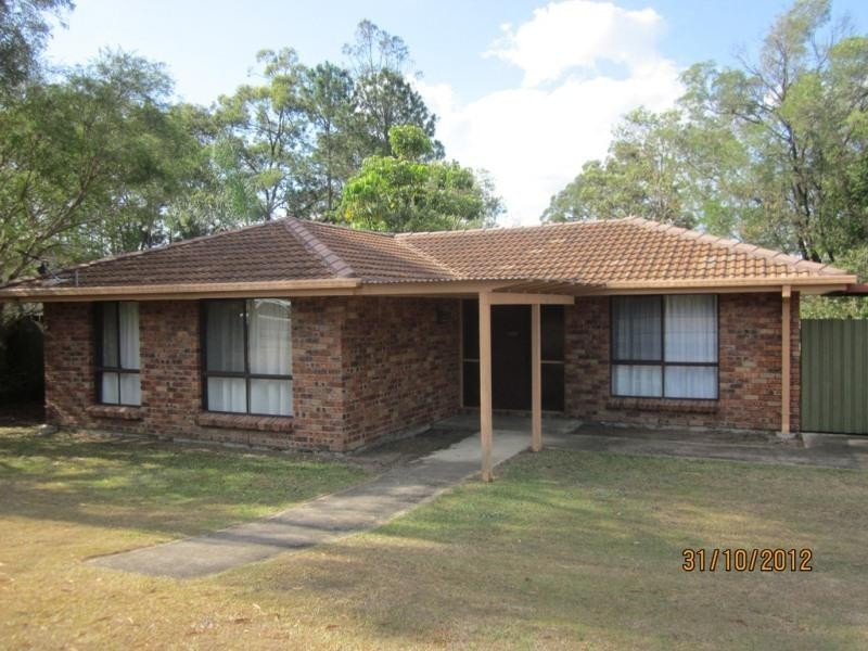 26 Taplow Street, Waterford West QLD 4133