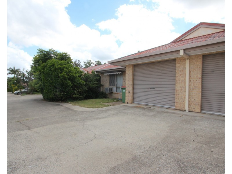 9/25 Bourke St, Waterford West QLD 4133