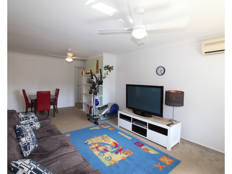 6/51 Park Rd, Slacks Creek QLD 4127