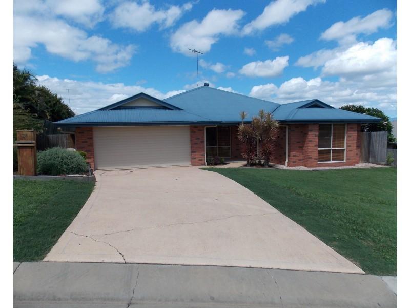 24 Kunkala Ct, Rosewood QLD 4340
