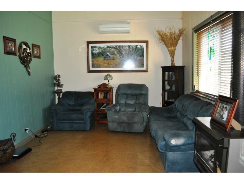 41 Mitchell Street, Nyora VIC 3987