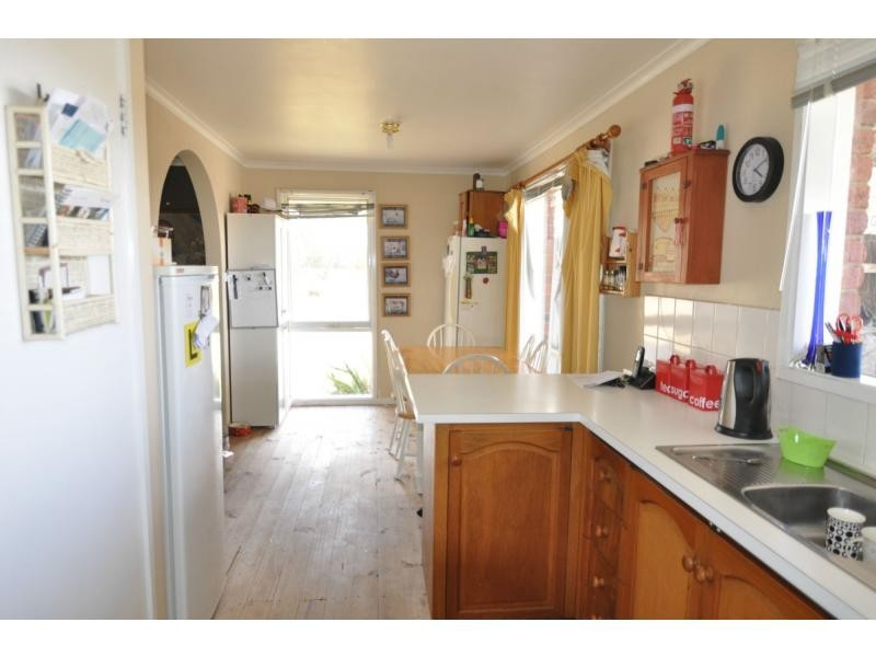 5 Osborne Road, Bayles VIC 3981