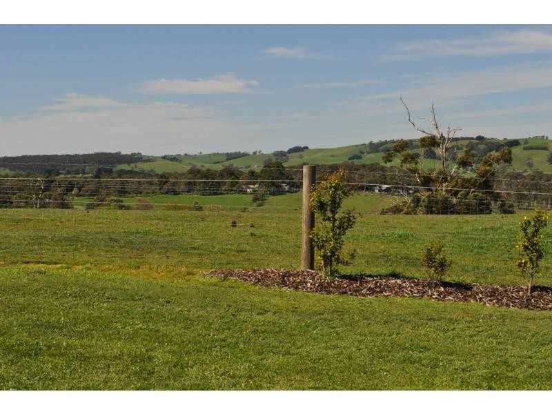 55 Henrys Road, Nyora VIC 3987