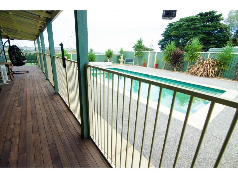 586 Lang Lang-Poowong Road, Nyora VIC 3987