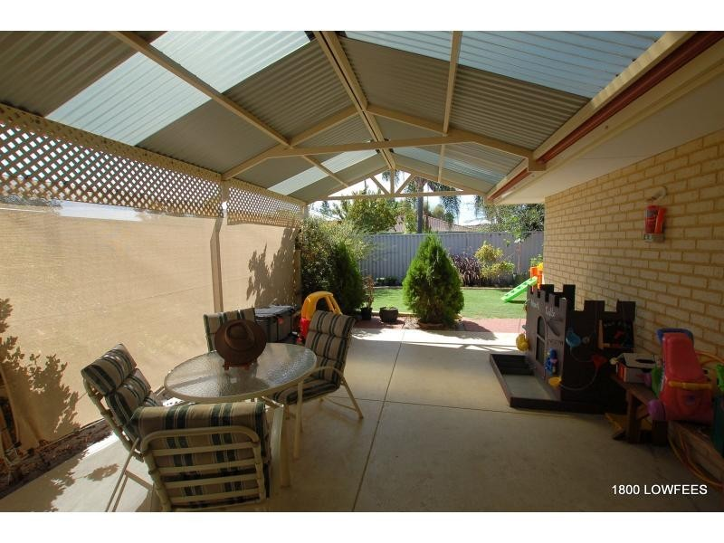 10A Homestead Place, Beechboro WA 6063